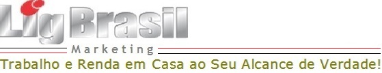 Logo_LigBrasil