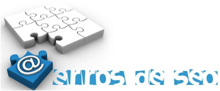 1406.4_Sem Erros