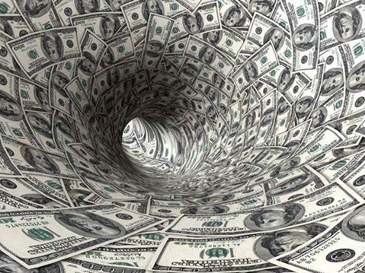 Dinheiro_2