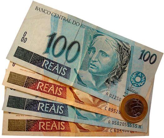 0507.1_Dinheiro_3
