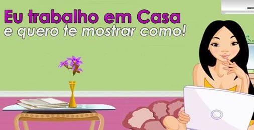 0807.1_Dinheiro_4