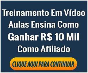 0907.1_Meu_Treinamento Online