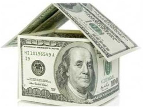 2107_dinheiro-em-casa