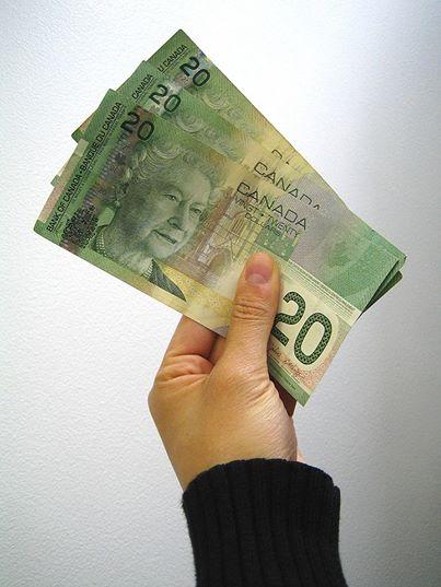 2207_dinheiro-online