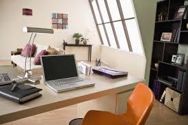 2207_trabalhar-em-casa