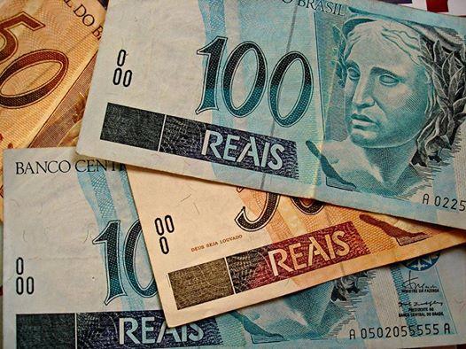 3006.2_Dinheiro_1