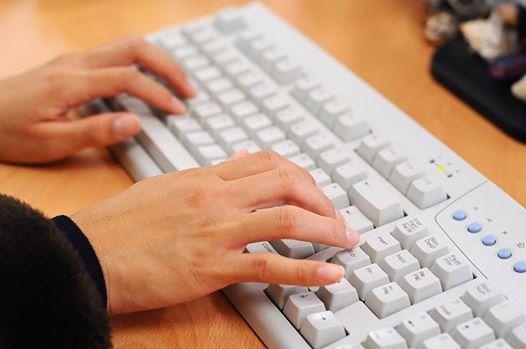Trabalho_Computador_1