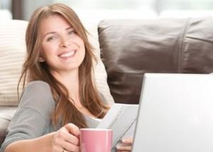 Trabalhe em Casa Como Empreendedor Digital e Realize Muitos dos Seus Sonhos