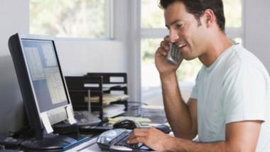 Descubra Como Levar a Vida Numa Boa Com Trabalho Online