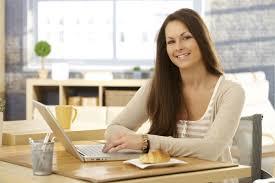 segredos-da-renda-extra-dinheiro-online-trabalhar-em-casa