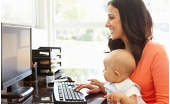 Renda Extra – Uma Dica Absolutamente Curiosa Para Ganhar Dinheiro Online!