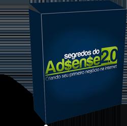 Segredos do adsense 2.0