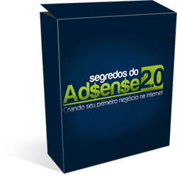 Segredos do Google Adsense