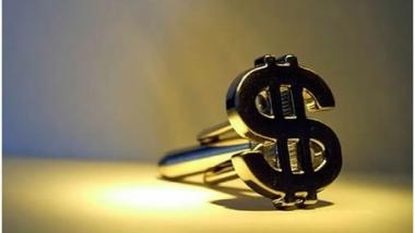 Ganhe Dinheiro Com Franquias Domésticas