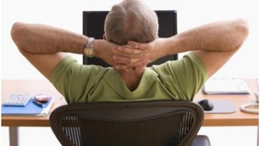 Trabalhar em Casa é Uma Decisão Muito Inteligente! Porquê?