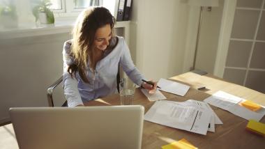 Trabalhar em Casa, Cada Dia Mais Surge Novas Vagas