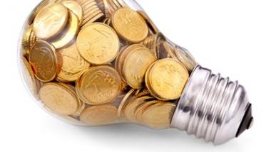 Trabalhar em Casa Construindo Sua Estabilidade Financeira