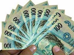 Três Formas Arrasadoras de Ganhar Dinheiro Trabalhando em Casa