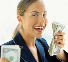 Iniciar a Semana Falando Sobre Renda Extra Online n�o � uma boa?