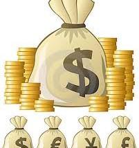 Ganhe Muito Dinheiro Trabalhando em Casa Com o Método Top Afiliado