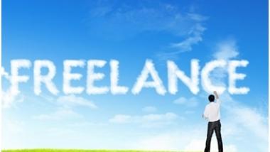 Como Ter Renda Extra Como Freelance?