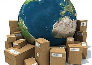 Consiga Sua Renda Extra - shipping