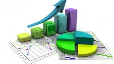 8 Melhores Estratégias Para Alavancar Seu Negócio