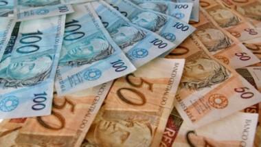 Como Melhor Investir Seu Dinheiro?
