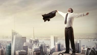 Descubra 3 Formas Arrasadoras de Ganhar Dinheiro Trabalhando em Casa