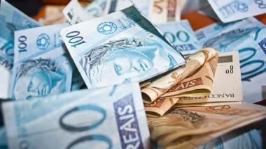 Felicidade: O Dinheiro Traz?