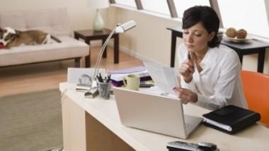 Segredo Arrasador Para Trabalhar em Casa Sem Deixar o Emprego