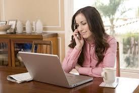 Alternativa de Renda Extra Online Com Internet, Segredos Revelados