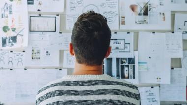 Trabalhe em Casa, Uma Técnica Eficaz Para Ganhar Dinheiro Online