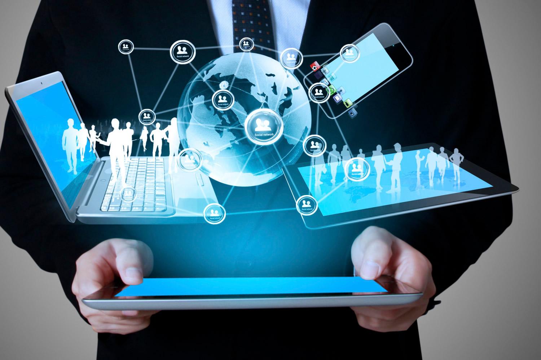 Quais são os primeiros passos a ser dado para trabalhar e começar a ganhar dinheiro online.