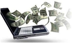 Dicas de como ganhar dinheiro na internet