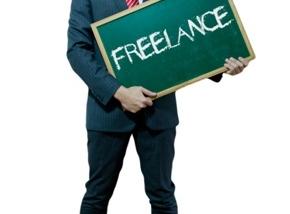 Formas de Ganhar Dinheiro Como Freelancer