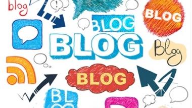 Quer ter um blog de sucesso? Saiba como!