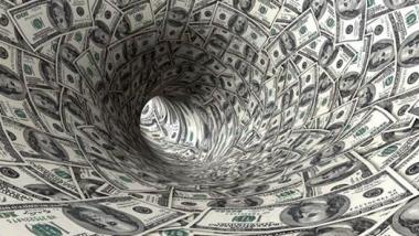 Parcerias com outros freelancers pode render uma boa renda extra! Você sabia?