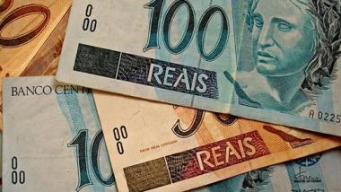 Como Ganhar Mais de R$ 300,00 Por dia? Entenda o Segredo!